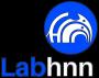 labhnn_logo_vertical